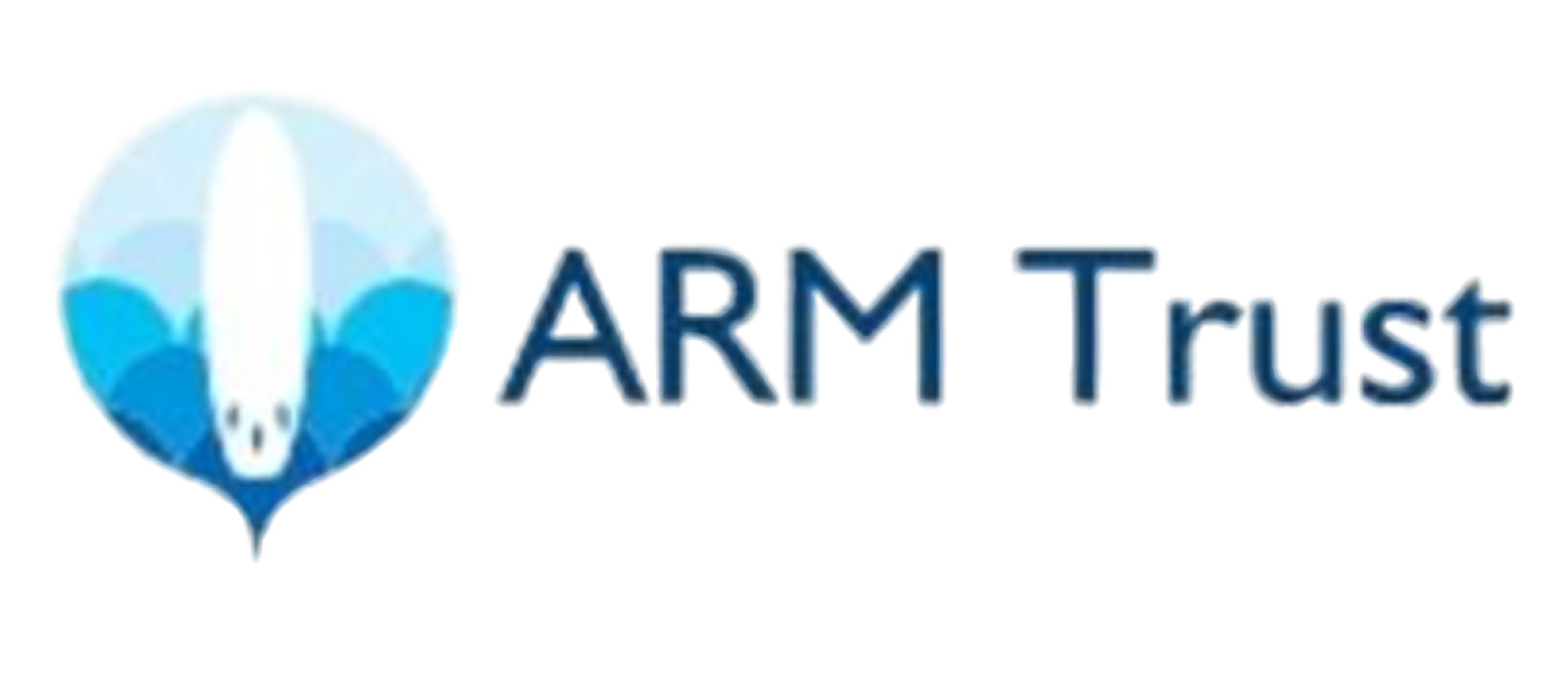 ARM Trust supporting St Chad's Sanctuary